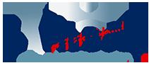 AFitBody Gym Logo